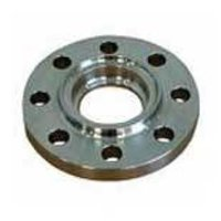 Stainless Steel / Miled Steel / Forge Flanges