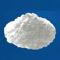 Alumina Powder (Polishing/Abrasive Grade)