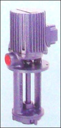 Three Phase Coolant Pump