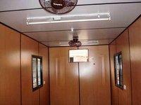 Office Cabins Interior Decorator