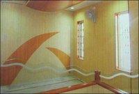 PVC Designer Wall Panelling