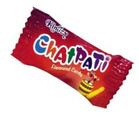 Chatpati Candy