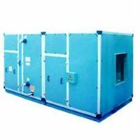 Air Handling System