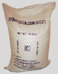 Hydrated Calcium Silicate