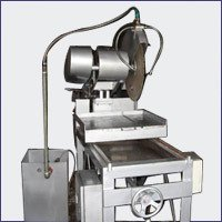 Precision Engineered Brick Cutting Machines