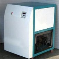 Air Refrigerated Dryer