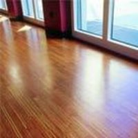 FLOORING