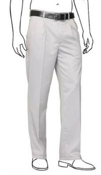 American Dusk Formal Trousers
