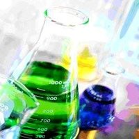 Chemicals For Acid Dyes