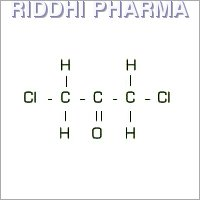 1,3 Di-Chloro Acetone 
