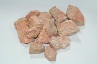 Feldspar Potash