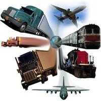 Road & Rail Transportation Services