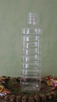 PET OIL BOTTLES FOR HAIR OIL AND OLIVE OIL
