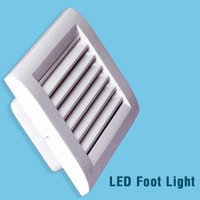 LED Fittings