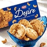 Desire Cookies Biscuits