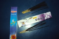Cool Incense Sticks