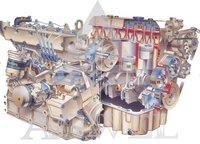 Perkins Engines
