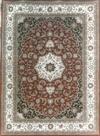 Antique Handmade Carpets