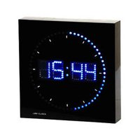 Customized Led Digital Clocks