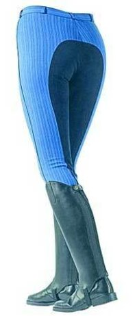 Rider Breeches