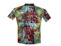 Trendy Printed T-Shirts