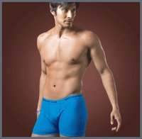 Mens Colored Brief