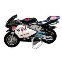 Pocket Bike 49cc