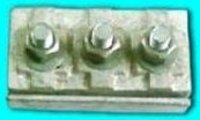 L. T. Connector (Non-Tension)