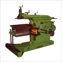 Heavy Duty Shaping Machine 610mm