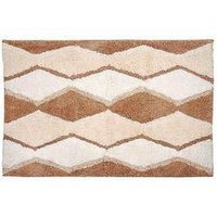 Designer Bath Rug