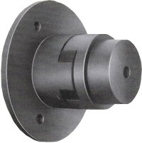 Flange Type Couplings
