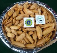 Organic Dry Fruits