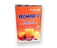 RECHARGE – C POWDER