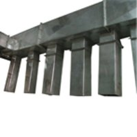 Ventilation Ducting System
