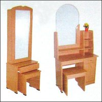 Designer Dressing Tables