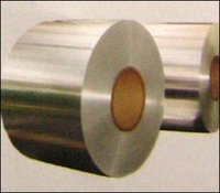 Aluminium Roofing Coils