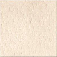 Monalisa Crema Wall Tiles