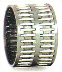 Needle Cage Roller Bearings