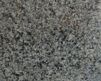 Nageena Green Granite