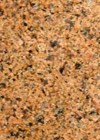 Ominda Orange Granite
