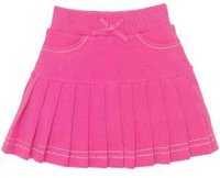 Girl's Skirts