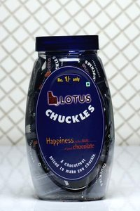 Lotus Chuckles Chocolates