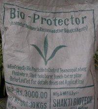 Bio Protector