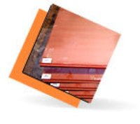 Hot Rolled Shot Blasted Steel Plates