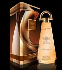 Luminous Flolar Fragrance