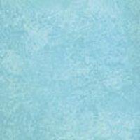 Azul Imperial Vitrified Floor Tiles