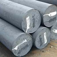 CARBON STEEL