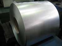 INCONEL