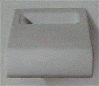 Modular Deck Extension