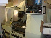 KITAMURA 16 ATC VMC MACHINE
